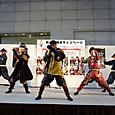 パパイヤダンス